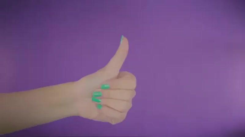 Фрагмент моего нового клипа, целиком ролик в профиле. Всем прекрасного настроения, все будет хорошо, ребята! Огромное Спасибо @a