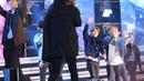 FANCAM 직캠 181020 EXO 엑소 - Ending Goodbye cute dancing @ Busan One Asia Festival 부산 원아시아 페스티벌