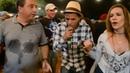 Ciranda com João Limoeiro e Anderson Miguel Campo de Buraco 2016