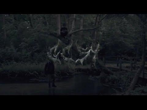 CAMERONAZI X $UBJECTZ - HATE ME (PROD. MUPPY)