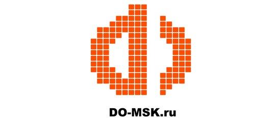 6df5999b3614 Доска объявлений, каталог-справочник г.Московский
