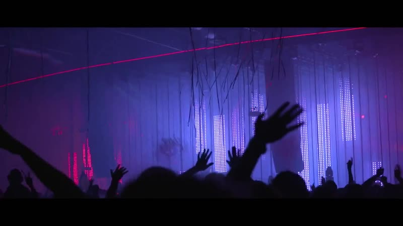 The Space Brothers Shine Jorn van Deynhoven Remix