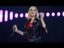 C.C. Catch - Backseat Of Your Cadillac (Eurodance Remix)