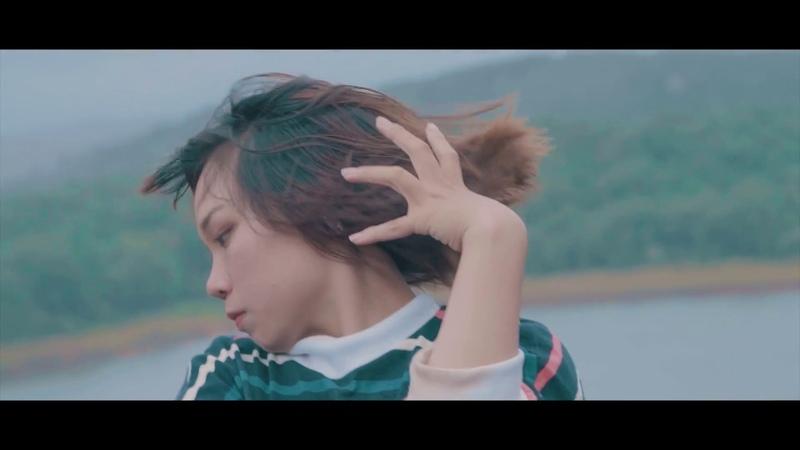 GENIUS - LSD (Labrinth SIA Diplo) | SHIN Choreography