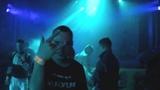 Ozma @ Drop The Bass 2018-07-14