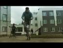 Прогулки на самокатах в Детском Летнем Клубе - Спортивный Центр РОСИЧ росич33 rosich33