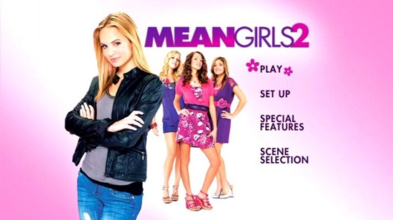 Mean Girls 2 In Hindi Dubbed Torrent