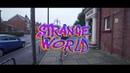 Jack Jetson Illinformed - Strange World