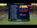 Colombia 2 1 Venezuela Amistoso 2018