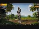 Tencent Games Emulator PUBG Mobile on PC part 25 2