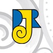 Общеобразовательный и культурный центр BiKuZ, DJR - Hessen e.V. | www.djr-hessen.de | www.djr-frankfurt.de