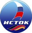 ИСТОК - русский культурно-образовательный и социальный центр