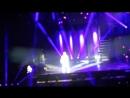 Soy Luna LIVE _ Siento, 14_02_18 - Halle Tony Garnier - Lyon, France