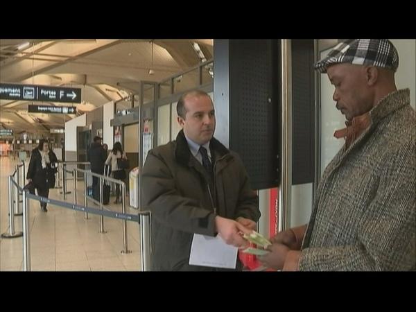 En France, une prime au retour pour inciter les migrants à rentrer