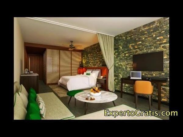 Lujo Hotel A`la Carte All Inclusive, Guvercinlik, Turkey