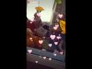 Like_2018-10-14-14-01-