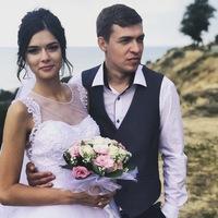 Владимир Антоненко фото