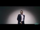 Виталий Козловский - Трачу - EU MUSIC (1)