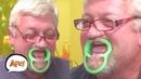 Game Night Fails   Funny Videos   AFV Funniest Fail Videos