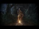 Dark Souls Первое прохождение ч 13
