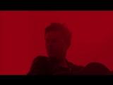 Michael Patrick Kelly - Et Voil