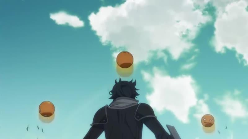 [anime17.id]_TnY_01-1080p