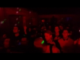 より多くの愛 WPCWE  NOKIA VIDEO 5 - 18.03.16