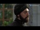 Кесем Султан и Мурад Я хороню еще одну частичку своего сердца, в этом есть и твоя вина