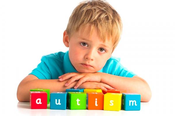 Введение в споры по аутизму