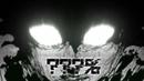 $UICIDEBOY$ XTHEDOLPHIN $UICIDEWAVE Mob Psycho 100