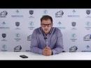Артур Варданян - Новые тарифы - новые возможности