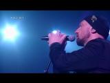 Новый вирус. Группа 25_17 живой концерт. Соль на РЕН ТВ