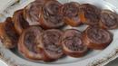 Ветчина из свиной рульки супер вкуснятина за копейки