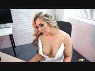 2016.04.11 - Kellie Obrian - Office Slips