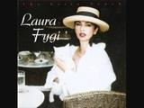 Laura Fygi - Quizas, Quizas, Quizas