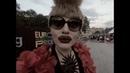 Как Мадам ЖуЖу в г. Стокгольм на гей-фестиваль ходила