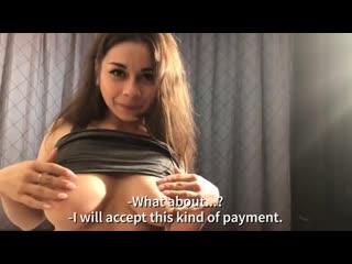 Русская девчонка предложила секс коллектору(домашнее порно,cumshot,частное,porno,teens blowjob amateur incest bdsm webcam mature