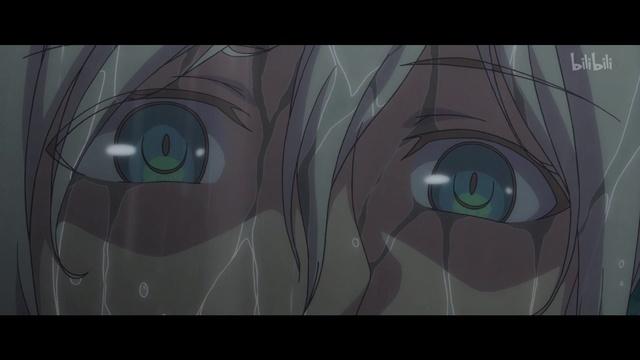Jikkenhin Kazoku: Creatures Family Days / Будни семейки монстров (12 серия)