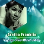 Aretha Franklin альбом Enjoy the Best Hits