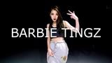 Nicki Minaj - Barbie Tingz | CHESHIR choreography | Prepix Dance Studio