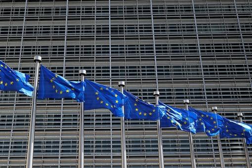 Европейский союз принял решение по санкциям