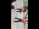 Нюрочка Александровна Live