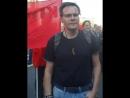 Виктор Баринов - Стихи - Антикап-2018 - 23 сентября