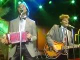 Sunshine Reggae - Laid Back _ live at Thommys Pop Show 1983
