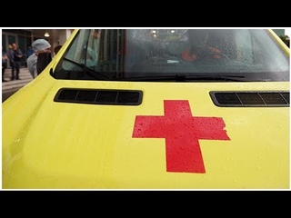 Двое погибли и пятеро пострадали в ДТП в Красноярском крае