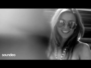 Anton Ishutin ft. Irina Makosh - Watching Me (Original Mix)