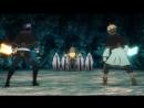 Чёрный клевер 44 серия - Black Clove
