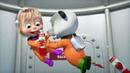 Песенка юных космонавтов