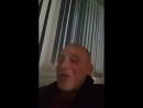 Джоник Свистовский - Live