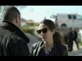 Израильский сериал- Больные на голову-сезон 1, серия 7 с русскими субтитрами